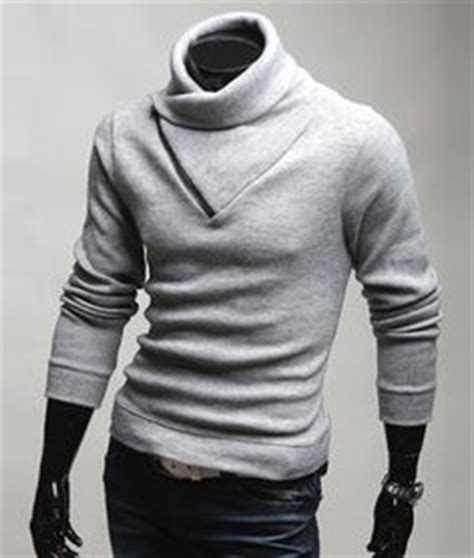 Sweater Hoodie Zipper Chain 2 1000 images about turtlenecks on pullover