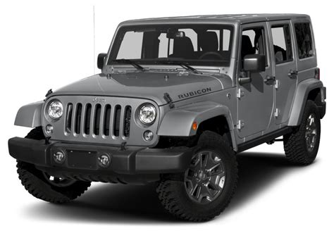 jeep sport car 2017 jeep wrangler unlimited specs pictures trims