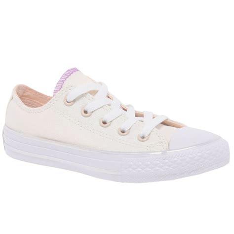 oxford canvas shoes converse sparkle lace oxford canvas shoes charles