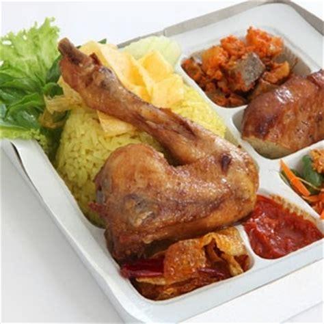 Minyak Goreng Hd cara membuat nasi kuning ayam yang enak aneka kreasi