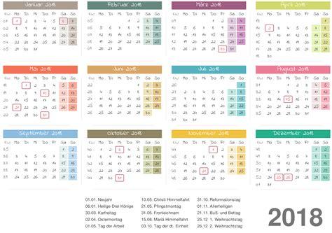 printable calendar 2018 indonesia kalender 2018 indonesia ferien feiertage excel pdf