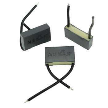 mkt capacitor application 2x mkt capacitor rad 15 181 f 63v dc 22 5mm jspdn5150za00k 15uf ebay
