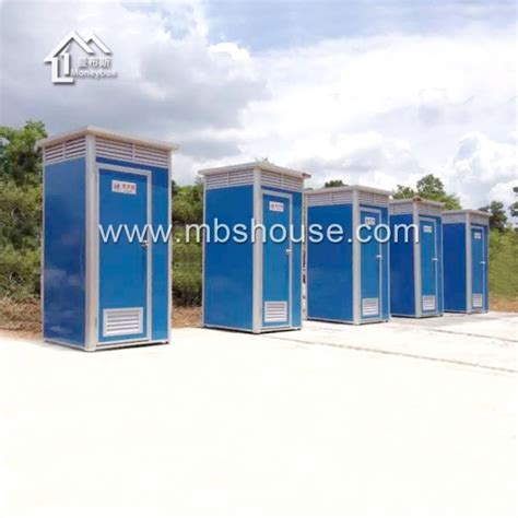 portable bathroom for sale china manufacturers used portable toilets mobile bathroom