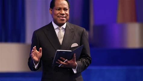 top 10 richest pastors in the world money and ministry