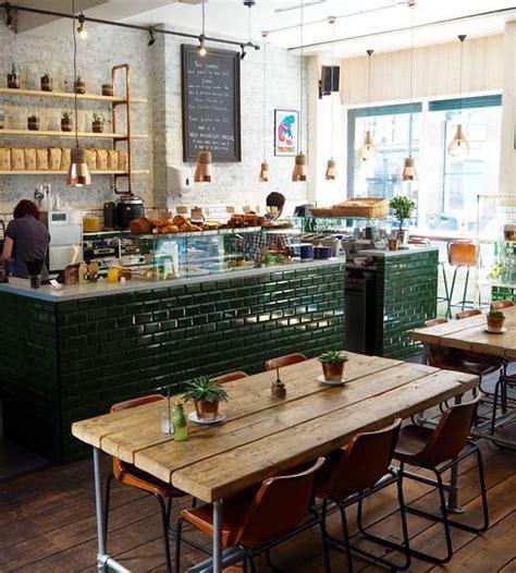 blog table 6 productions part 5 interiors blog arredamento part 2