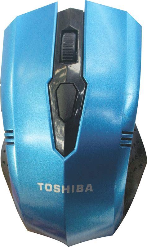 Promo Mouse Wireless Acer Harga Grosir Mouse Wireless Toshiba