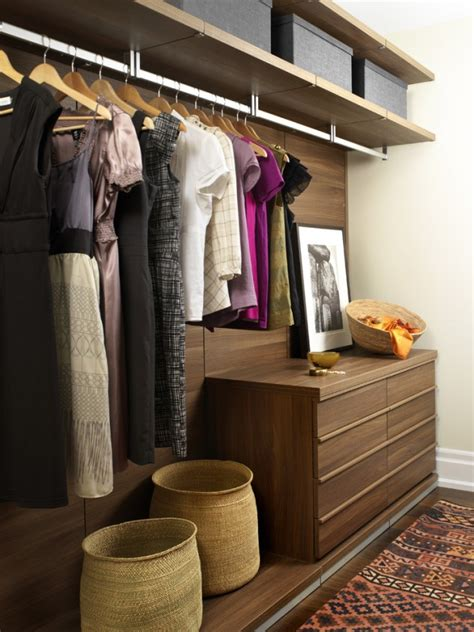 Dressing Closet Designs by 15 Clean And Tidy Modern Wardrobe Designs To Store Your