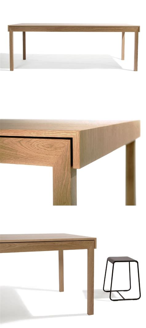 david l moss desk 17 best ideas about simple furniture on pinterest design
