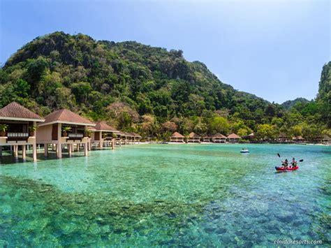asia s best which philippine destination bested bali