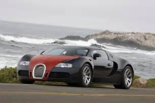 most expensive new cars in the world most expensive rental car in the world ealuxe