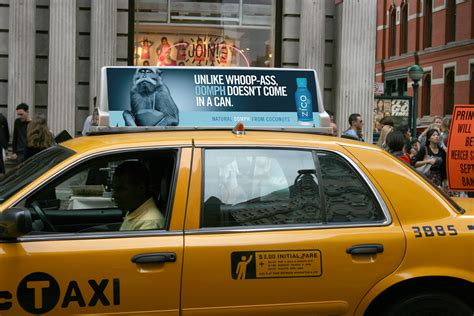 taxi best zico coconut water launches national ad caign from bssp