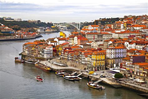 things to do in porto portugal top things to do in porto all about portugal