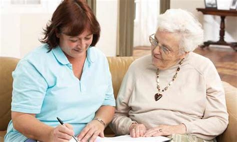 great clips seniors age housing and care support age uk