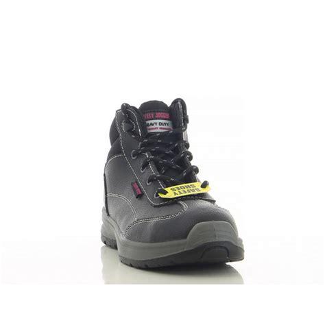 Safety Jogger Bestlady chaussures de travail femme bestlady safety jogger