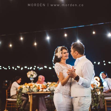 Wedding Outdoor Bandung 2015 by Wedding Outdoor Konsep Tema Rustic