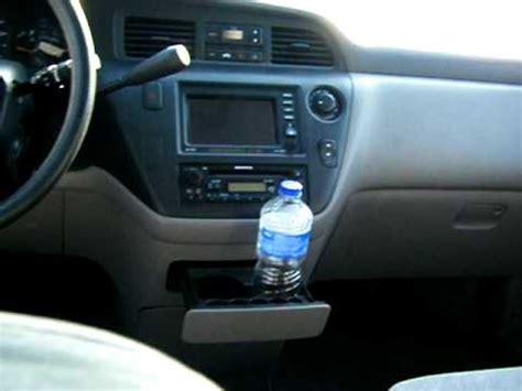 2001 honda accord tcs and check engine light honda odyssey 2001 tcs and check engine light autos post