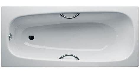 ligbad 160 x 75 vepa sanitair zelzate