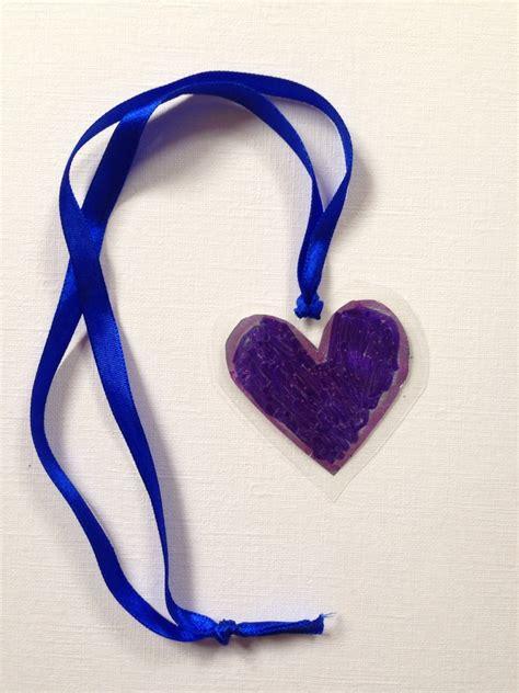 necklace craft necklace craft necklace craft ideas using