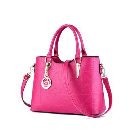 Handbag News Or Handbag Duh by Channel Sac A Bag Bags Bolsas 2016 Handbag