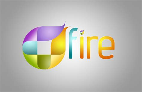 3d logo templates colorful 3d logo design photoshop cc tutorial