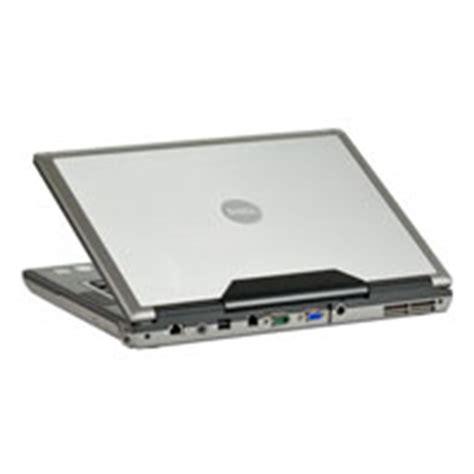 Laptop Dell Juli dell precision m4300