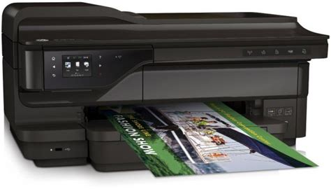 Printer Hp Officejet 7612 Wide Format hp officejet 7612 wide format e all in one printer g1x85a