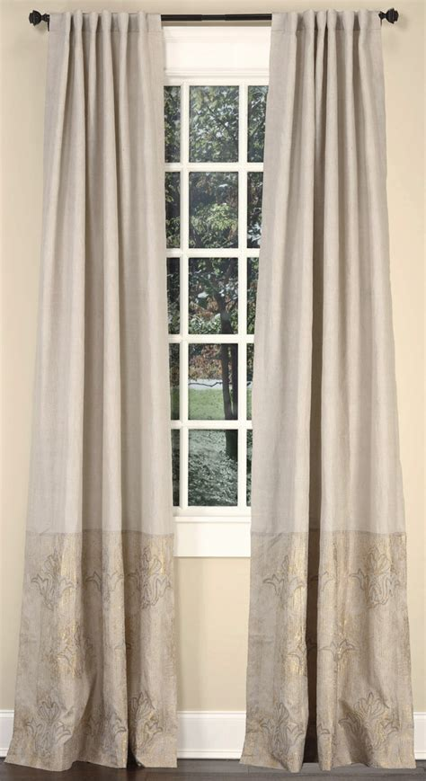 where to buy extra long shower curtains where buy extra long curtains 28 images