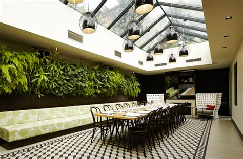 Cocktail Party Venues Melbourne - melbourne s best venues for private partying melbourne the urban list