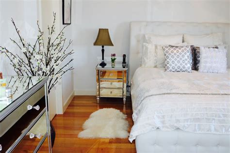 organizing your bedroom 9 easy tips for organizing your bedroom