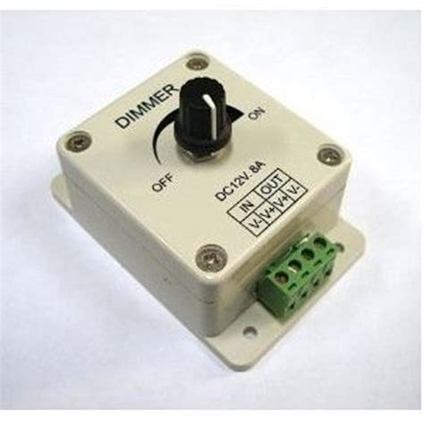 what dimmer for led lights 2015 pwm dimming controller for led lights ribbon