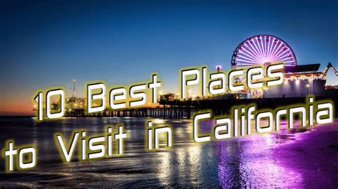 cheapest place to buy a house in california best places to buy a house in california 28 images 10 best places to visit in