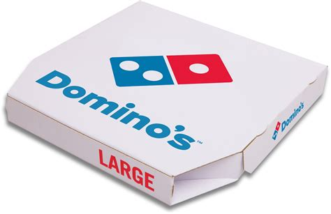 domino s domino s pizza uses emoji storm to tease twitter triggered