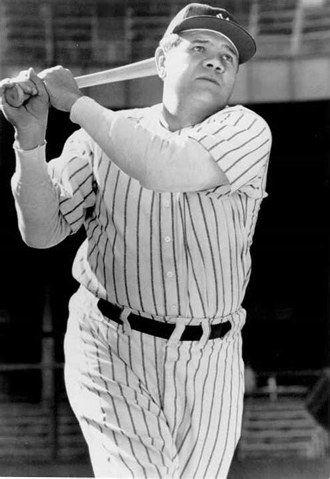 did tris speaker predict that the yankees made a mistake