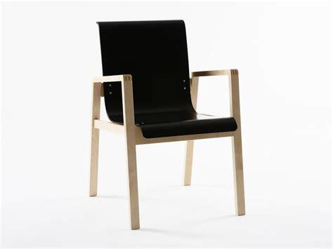 alvar aalto armchair 403 buy the artek 403 hallway armchair at nest co uk