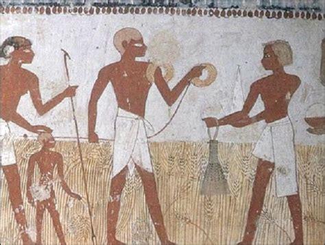 imagenes de egipcios antiguos europa soberana 191 eran los egipcios blancos