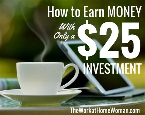 how to buy a house with cash only how to earn money with only a 25 investment the work at