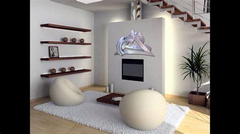 diy wall art home design canvas decorating ideas youtube