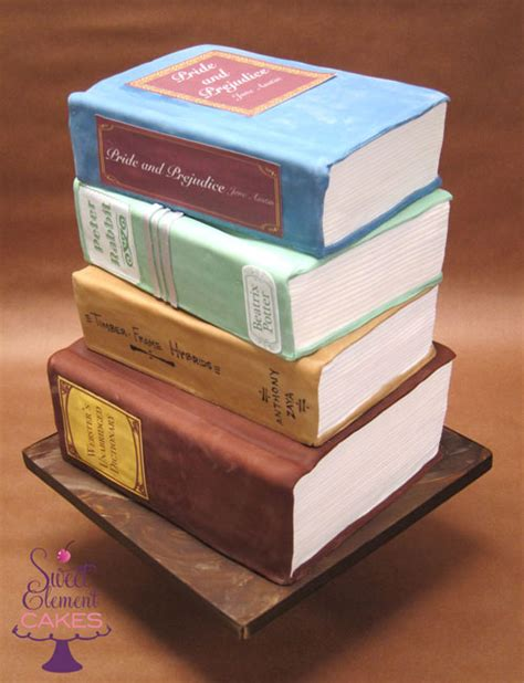 book cake pictures book cake sweetelement