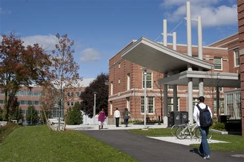 Umass Healthcare Mba by Top 20 Affordable Master S Degrees In Healthcare