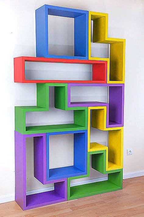 muebles de hosteler a muebles talego muebles de oficina y hosteler a madrid y