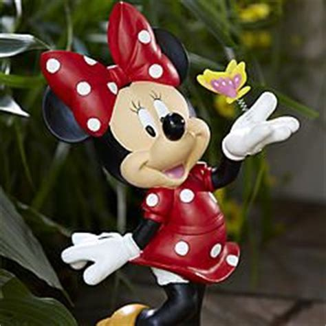 17 best images about disney outdoor statues on gardens disney and disney mickey mouse