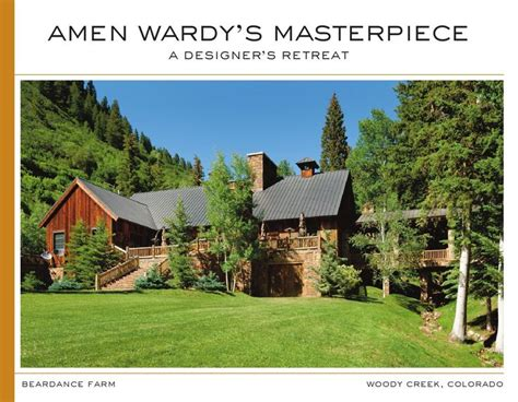 amen wardy 1000 images about sw favorite places and spaces on