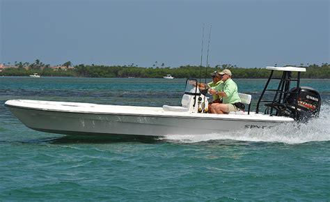 spyder boat dealers fx series flats boats spyder boats