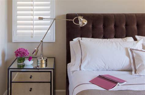 brown velvet headboard brown velvet tufted headboard contemporary bedroom