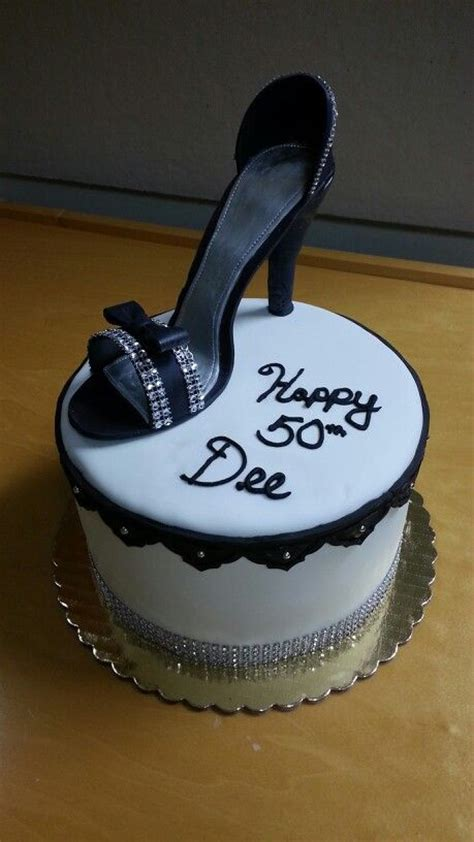 high heels cakes 17 best images about high heels cake toppers on