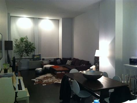 one bedroom apartment manhattan mapo house and cafeteria 2 bedroom soaring ceiling doorman apt vrbo