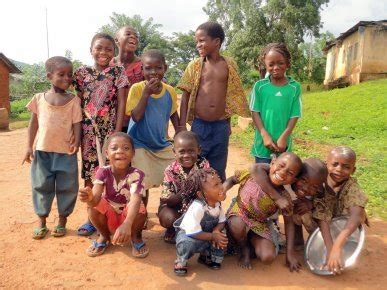 canapé style togo august 2011 togo gathering children of the earth