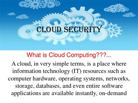 what is cloud computing in simple terms cloudmounter