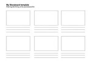 story template ks1 ni my place my space promote your day out with
