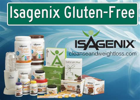Gluten Free Detox Plan by Gluten Allergy Weight Loss South Phase One Meal Plan